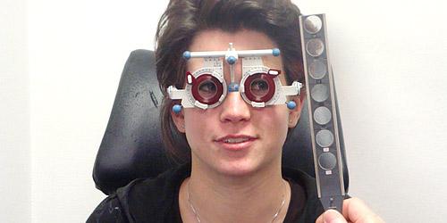 gleitsichtbrille1