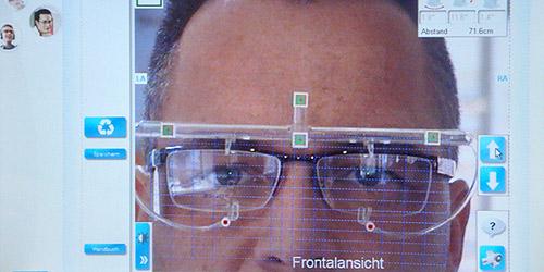 gleitsichtbrille2