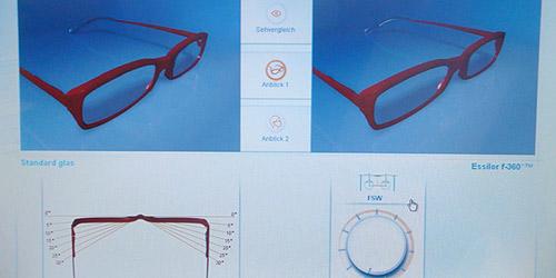 gleitsichtbrille3
