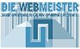 webmeister_logo-kl